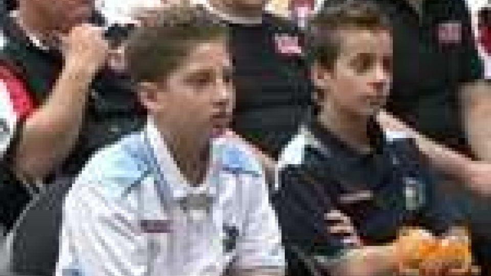San Marino - Federmoto. Presentata attività giovanile del settore velocità