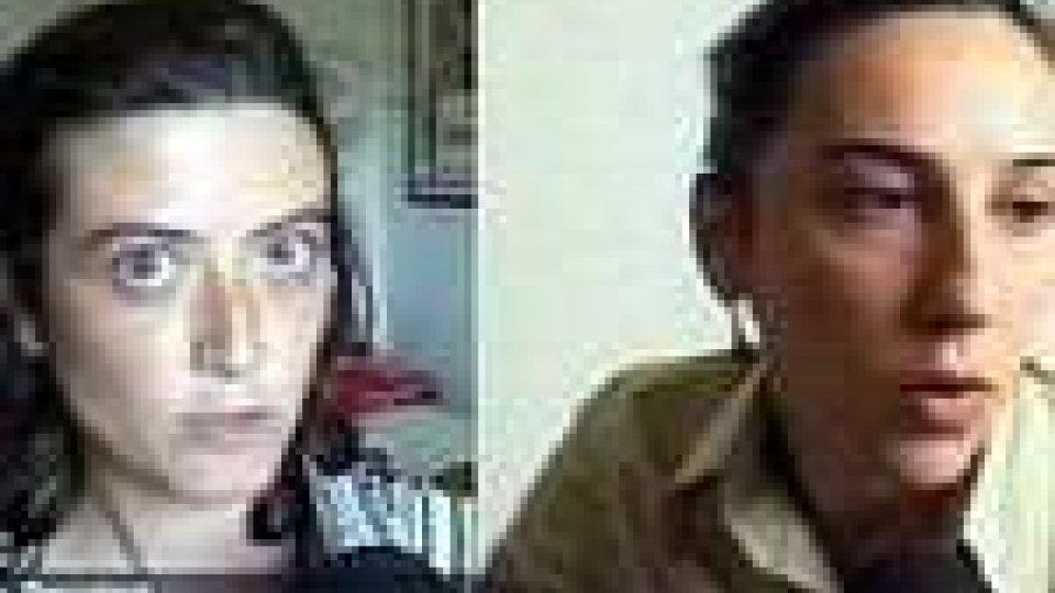 Su internet la rivendicazione del rapimento delle due ragazze italiane in Iraq