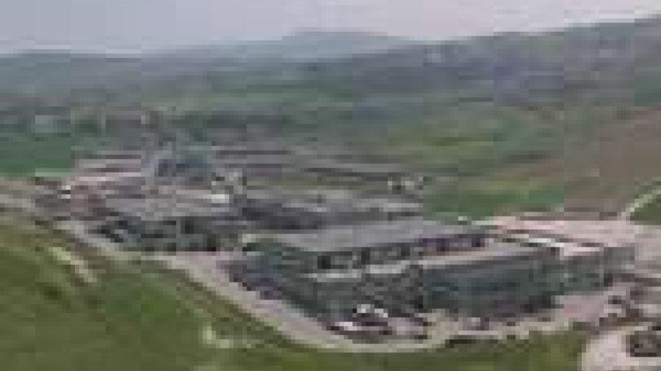 Aumenta la produzione industriale in Repubblica