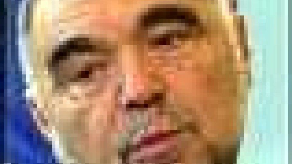 Sul Titano il presidente croato Mesic