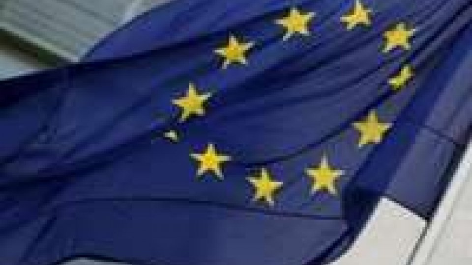 Referendum UE: il Comitato promotore apprezza la sensibilità della Reggenza