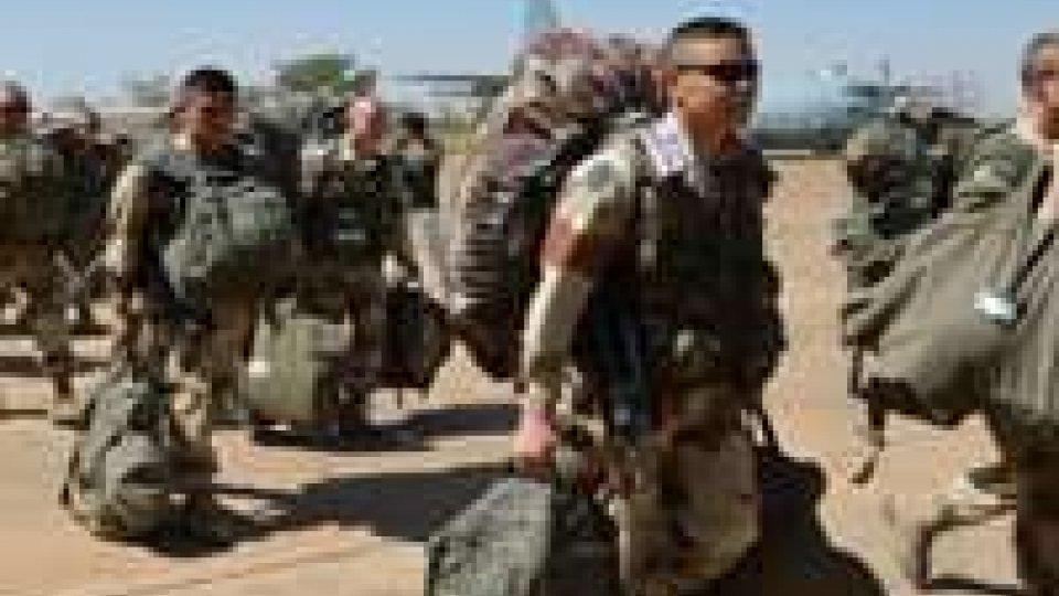 Mali: Francia presto via da Timbuctu