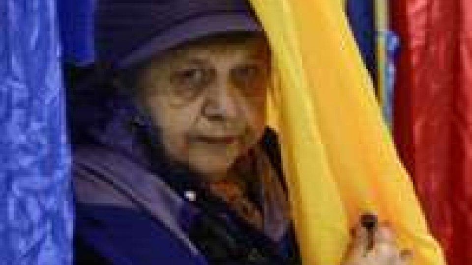 Elezioni Romania: si è votato anche sul Titano
