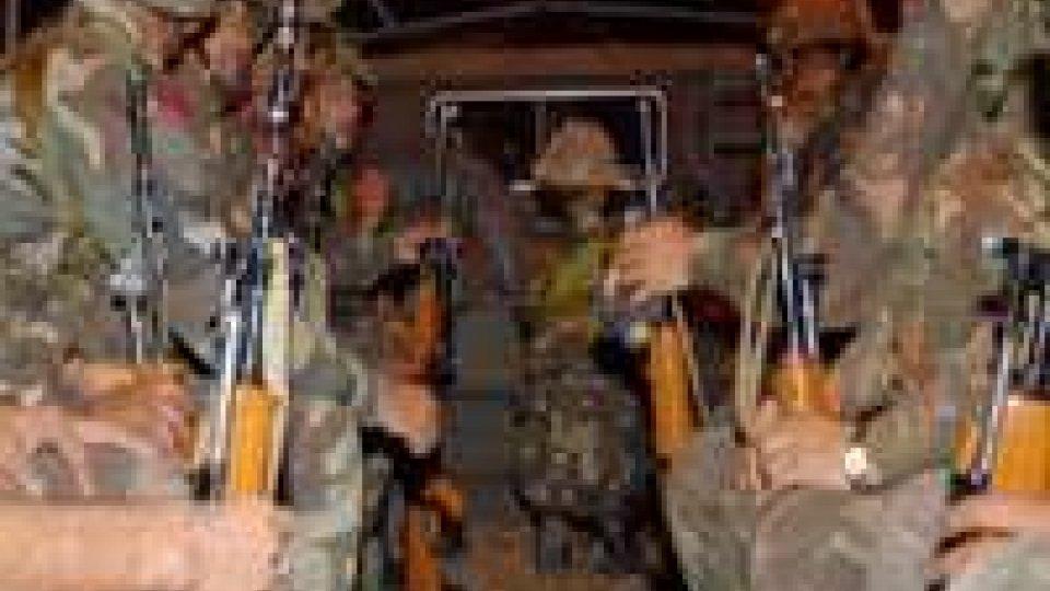 India: continuano le violenze nello stato dell'Assam