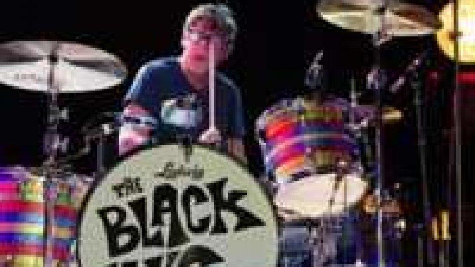 Musica, Grammy: trionfano Fun, Black Keys, Gotye e Mumford