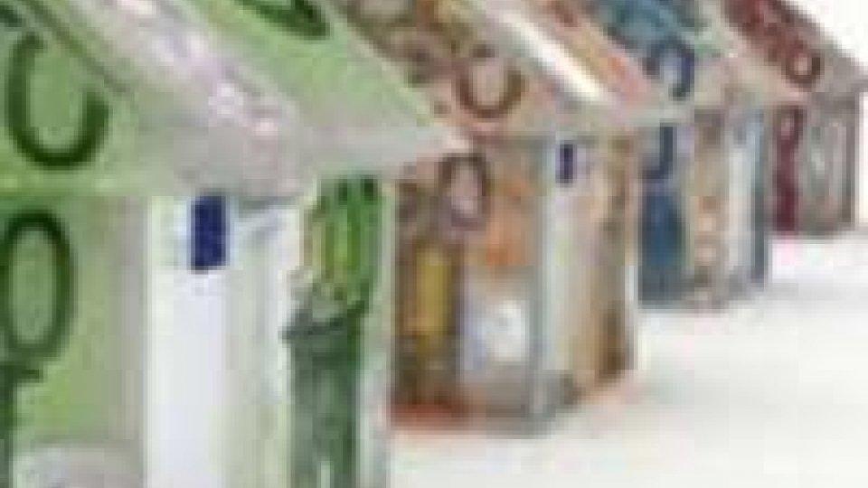 L'Imu è più salata a Modena e Forlì. La classifica emerge dai dati diffusi dal ministero dell'Economia