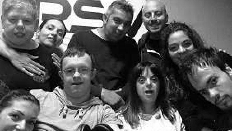 Radio Tutti - Puntata del 31 Ottobre
