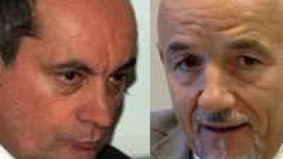 """Stolfi-Podeschi: """"caccia al tesoro"""" anche in Italia e altri paesi esteriStolfi-Podeschi: """"caccia al tesoro"""" anche in Italia e altri paesi esteri"""