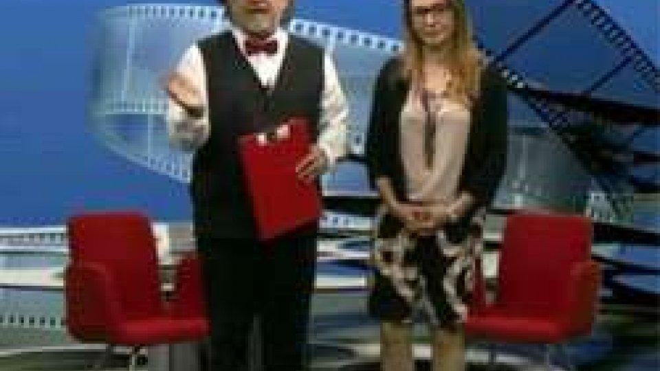 AL CINEMA in TVL'ULTIMISSIMA di AL CINEMA in TV: tutto sulle donne