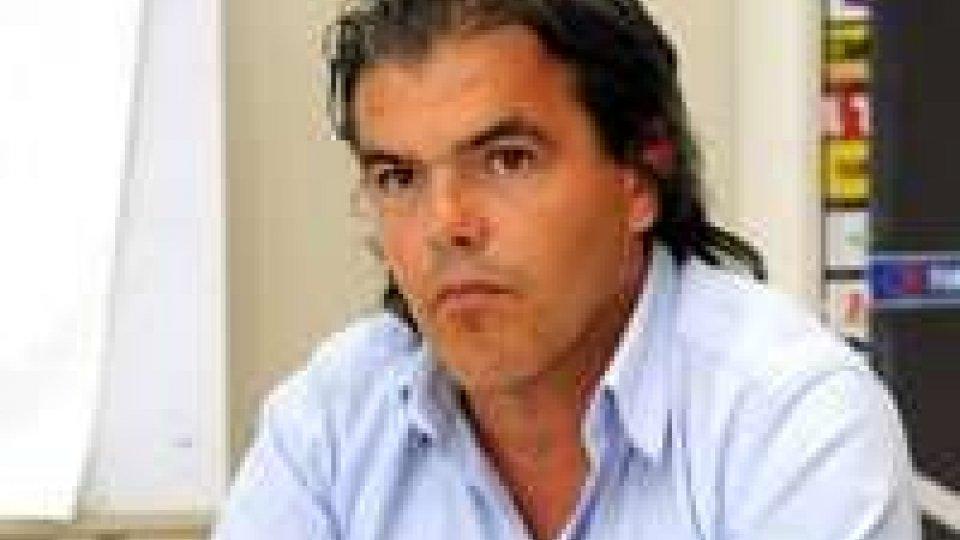 Mancini-San Marino è più di una voceMatrimonio Mancini - San Marino?
