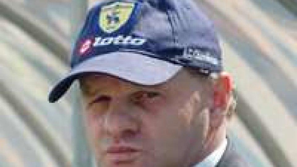 Palermo: esonerato Gattuso, squadra a Iachini
