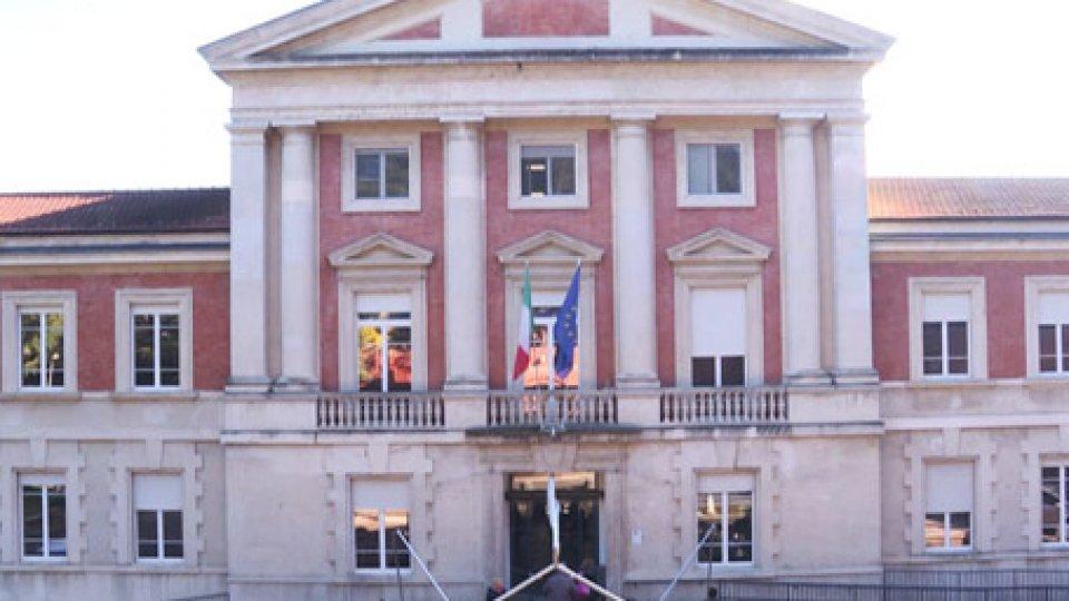 Istituto di riabilitazione di Montecatone