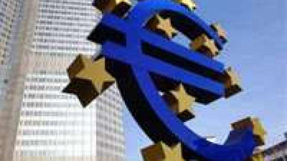 Unione bancaria: Ue ancora divisa