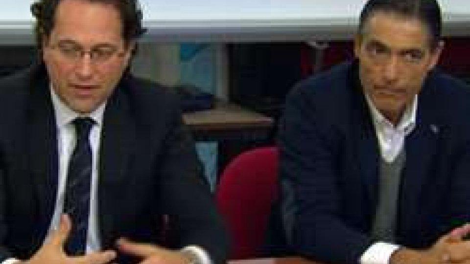 Pst: la Giunta di Serravalle incontra il segretario Arzilli per un focus sul progetto