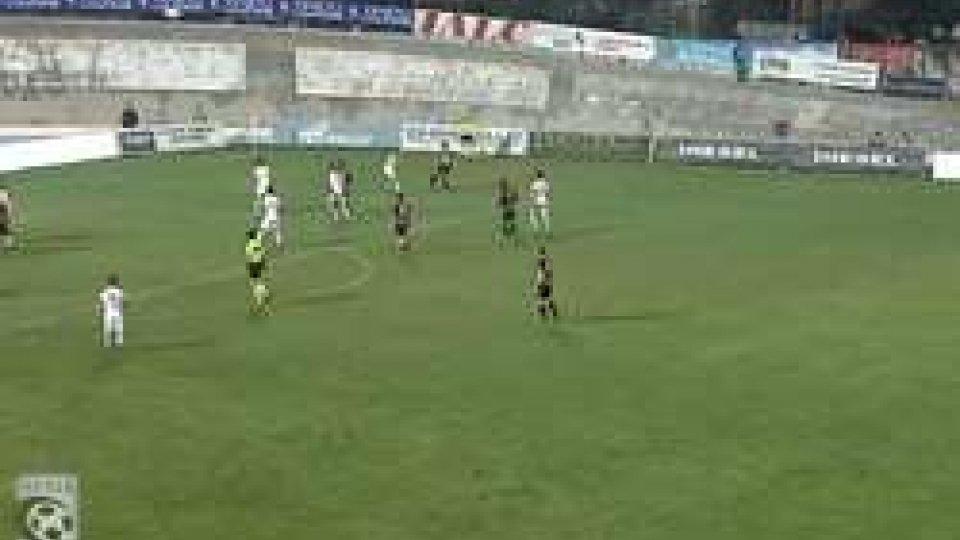 Serie C: il Padova ha un piede e mezzo in serie B