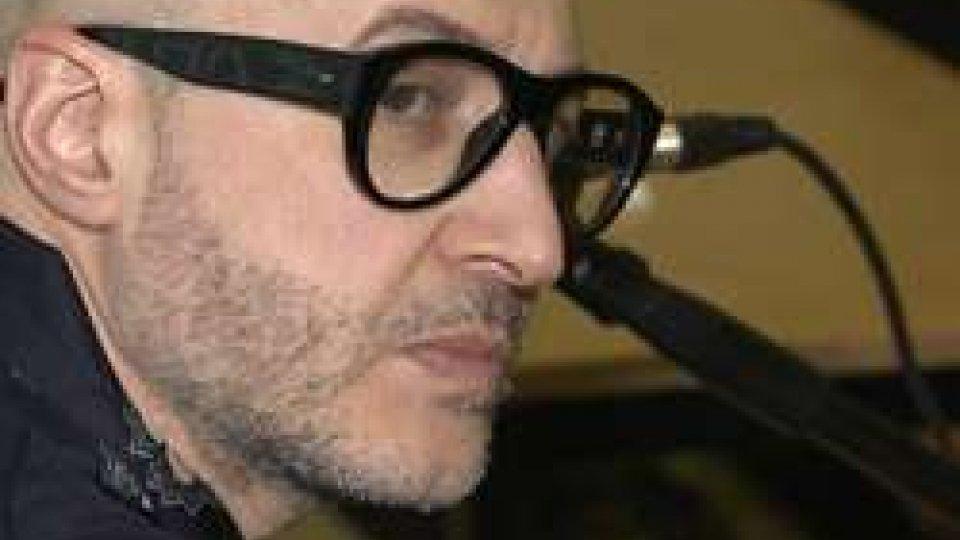 Saturnino, il bassista di JovanottiDesign e musica: all'Università di San Marino sale in cattedra Saturnino