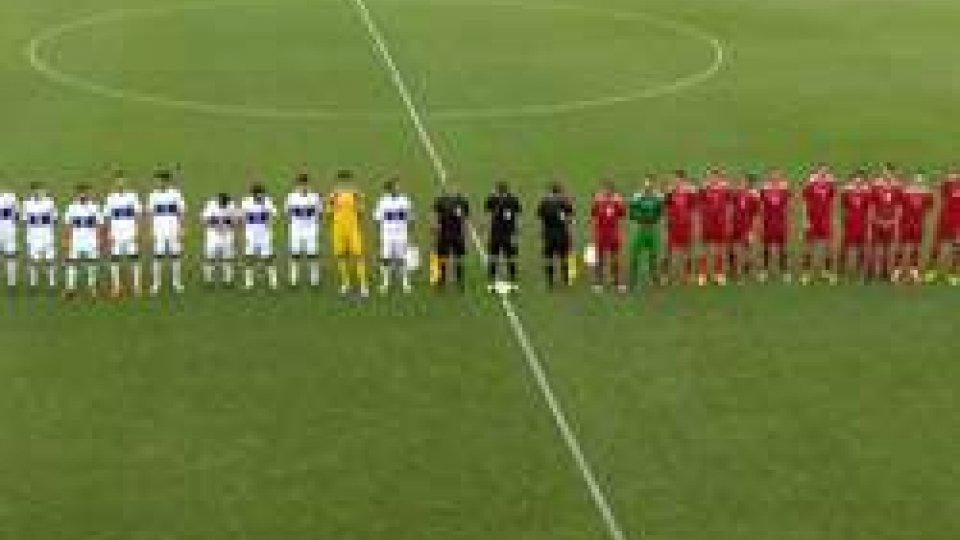 Coppa RegioniCoppa Regioni: domani la Bosnia puntando al risultato