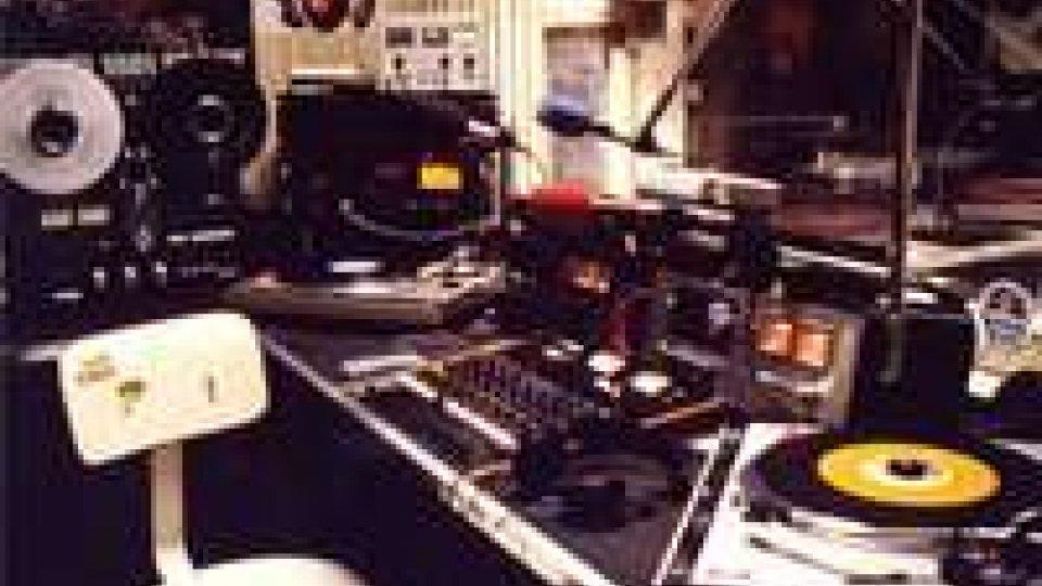 Musica: 40 anni fa nascevano le radio libere