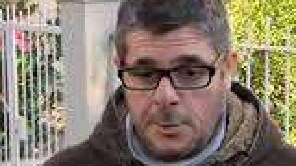 Alberto Manca non è più l'allenatore della SP La Fiorita