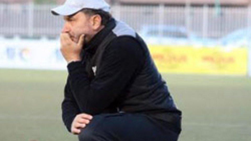 Torna a far punti l'FC Ulaanbaatar di Marco Ragini
