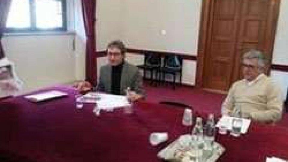 Viabilità Rimini: investimento da 27 milioniViabilità Rimini: investimento da 27 milioni