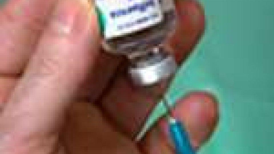 San Marino studia la strategia contro il virus H1N1