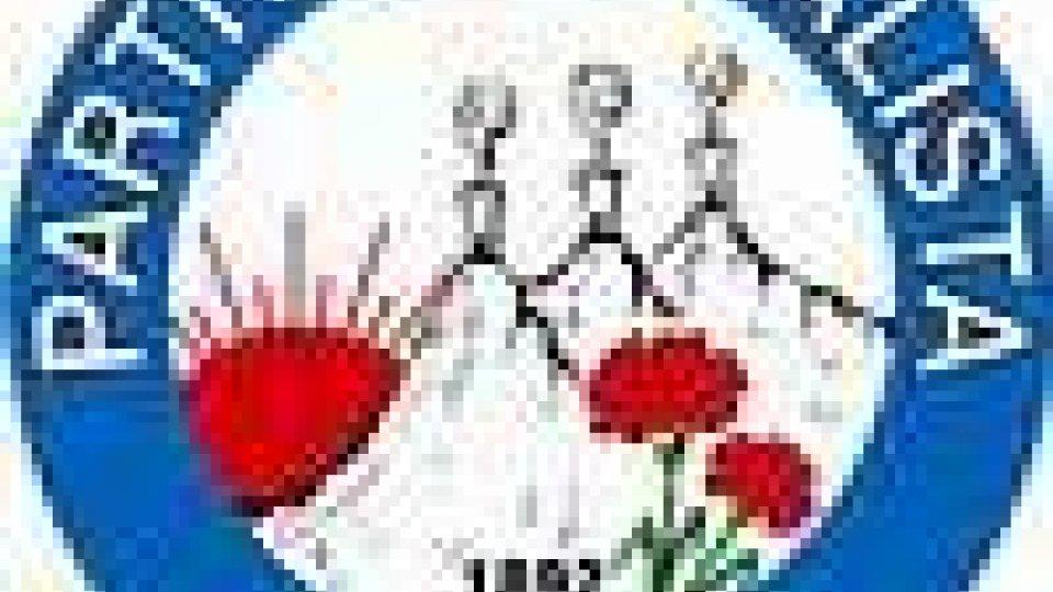 Riorganizzazione ISS: le critiche di NPS