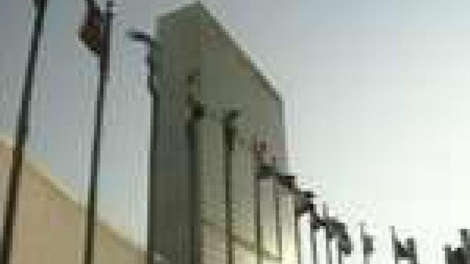 L'Onu si è spaccato sulla condanna alla Siria
