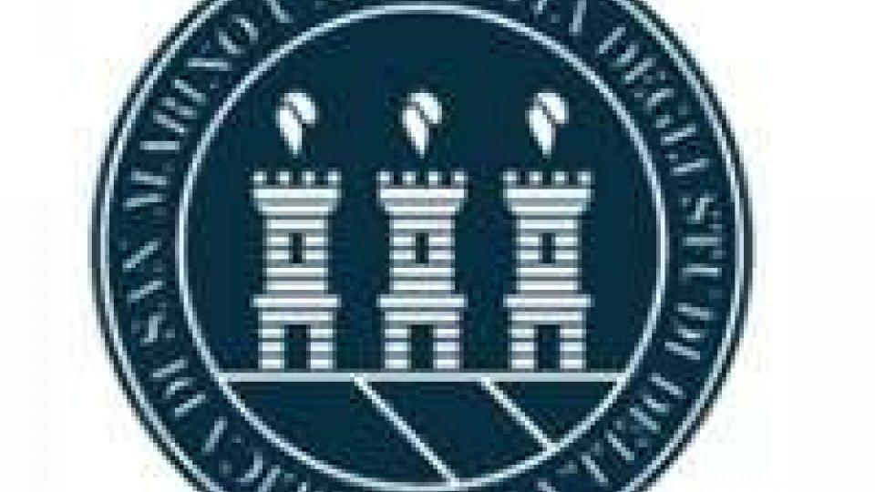 Università di San Marino: accordo con il Polo di ParmaAccordi accademici