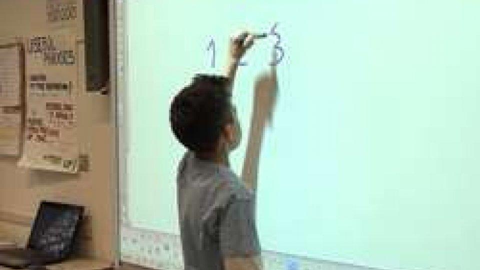 Scuola: gli insegnanti delle elementari chiedono di essere ascoltati e valorizzati