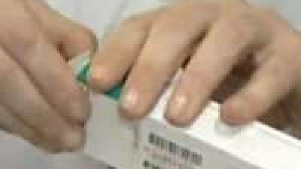 Farmaci. Associazione per i diritti dei Consumatori: attenzione alle vendite online