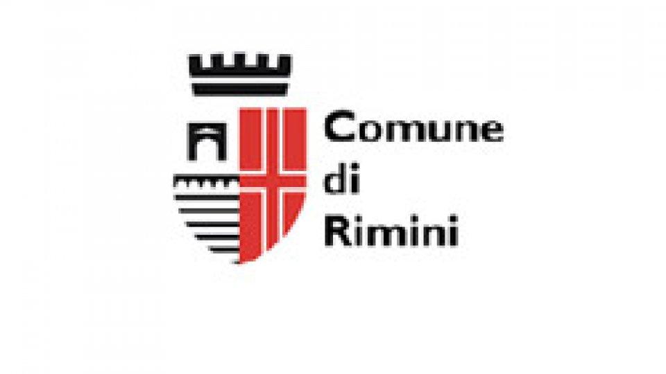Beat Village darsena: il Comune di Rimini ha revocato il patrocinio
