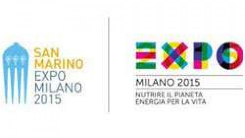 Expò: Fine settimana ricco di eventi per il padiglione di San Marino