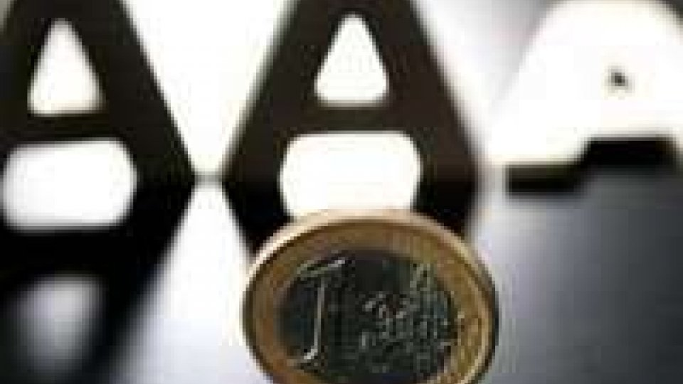 Moody's non si ferma più: declassati 24 istituti di credito italiani