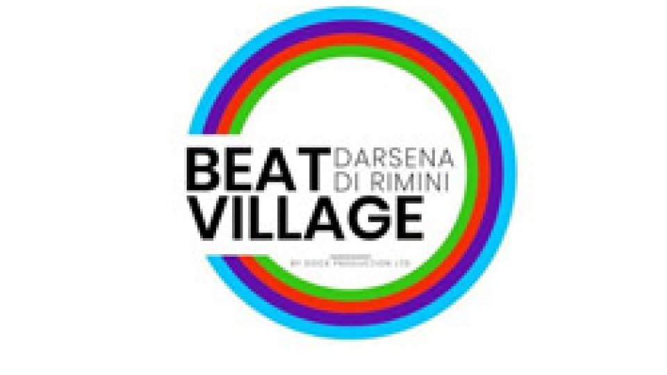 Dock Production ltd: Chiusura del Beat Village
