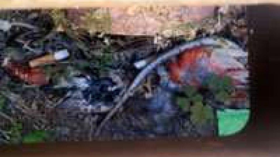 San Marino: animali esotici in garage, richiesta la documentazione di detenzione