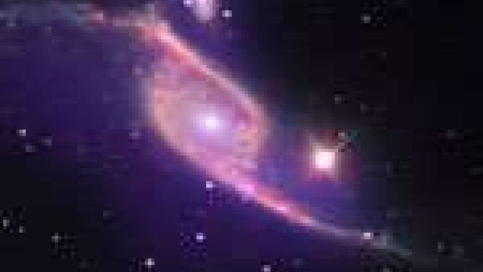 Scoperto il più piccolo sistema solare