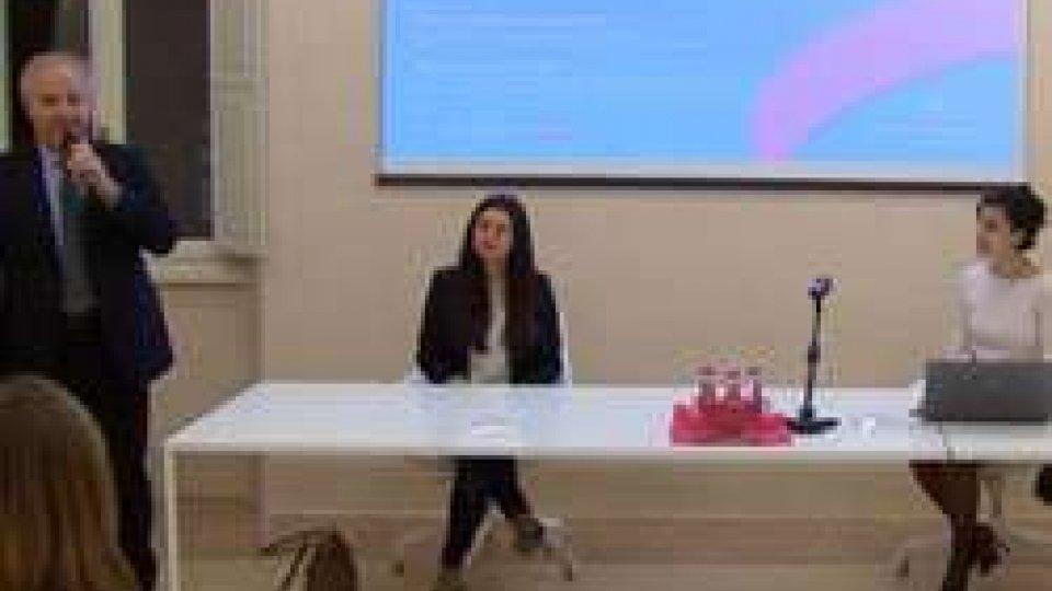 Fondo per l'EccellenzaFondo per l'Eccellenza: Maria Chiara Benvenuti e Letizia Cardelli incantano Villa Manzoni