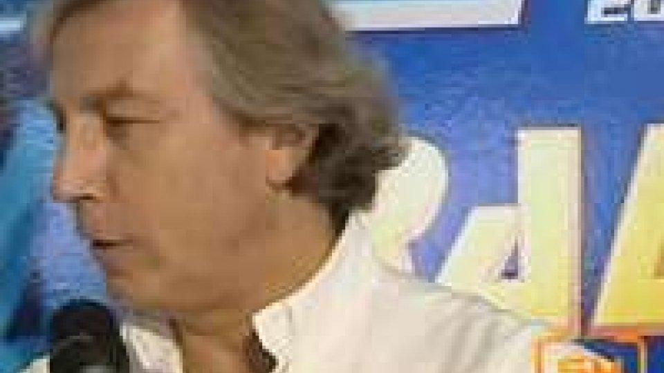 Intervista integrale a Tonino Tognana
