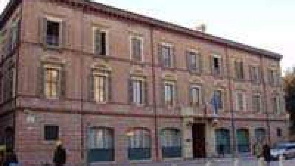 Clemente Di Nuzzo è il nuovo vice Prefetto vicario di Rimini