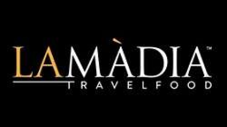 Incontriamo Elsa Mazzolini de La Madia Travelfood