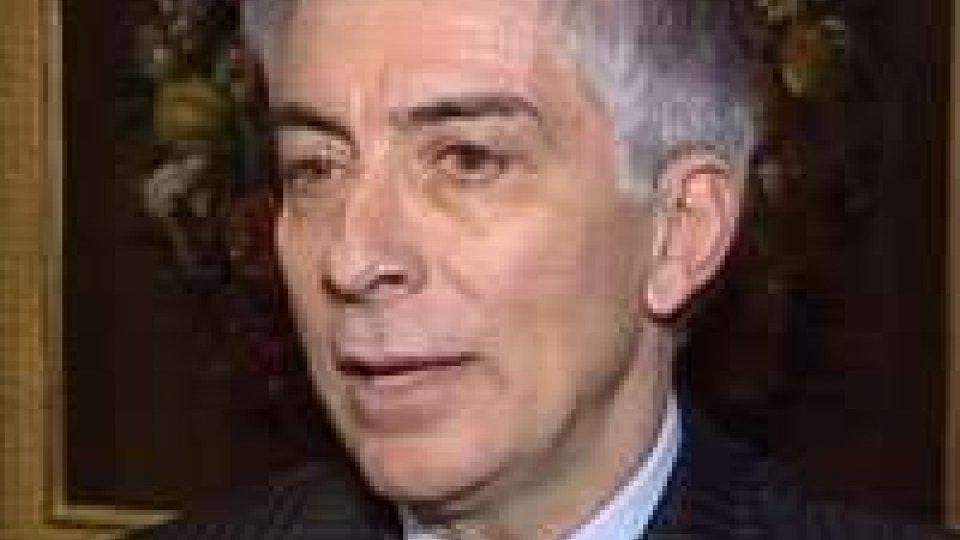 Carisp, Cda prende atto delle dimissioni di Paolo BorinCarisp, Cda prende atto delle dimissioni di Paolo Borin