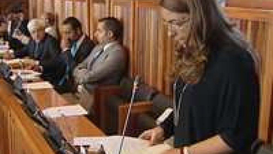 Consiglio: le reazioni al documento della maggioranza