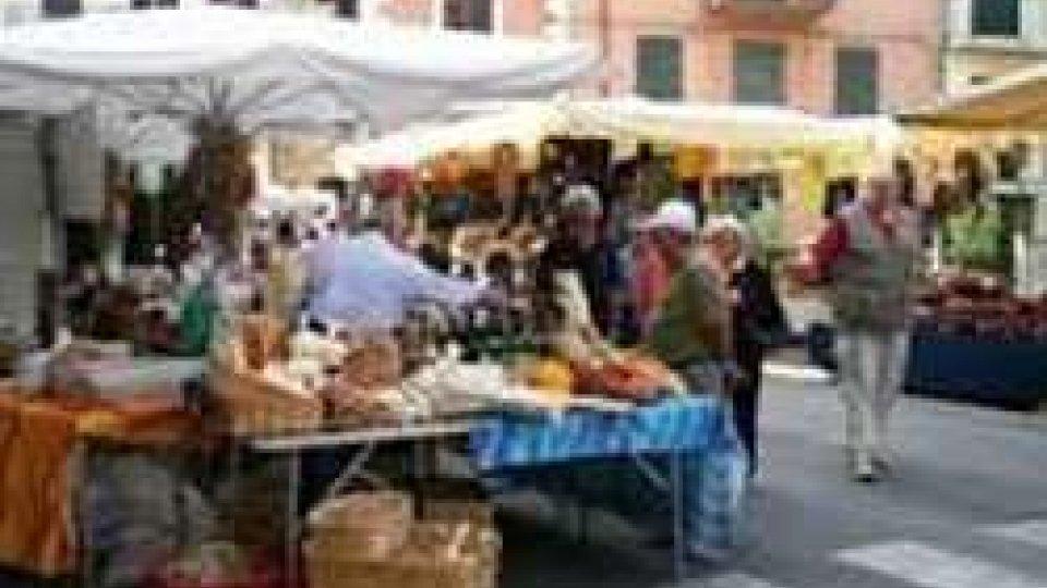 Rimini: debutta il nuovo mercato