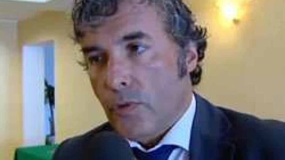Per San Marino necessità azione diplomatica per nuove relazioni commerciali, turistiche e culturali nel panorama europeo