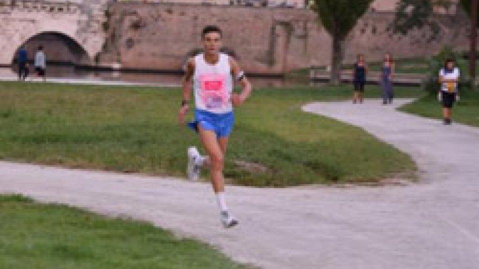 Michele Agostini