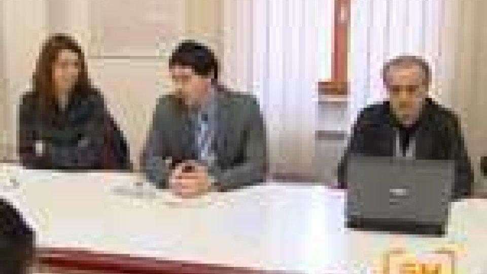 San Marino - Il psd anticipa il documento economico che verrà presentato al governo e a tutte le forze politiche
