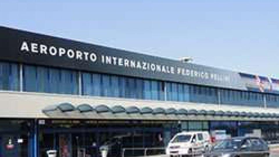 oltre 69mila passeggeri a Luglio e Agosto