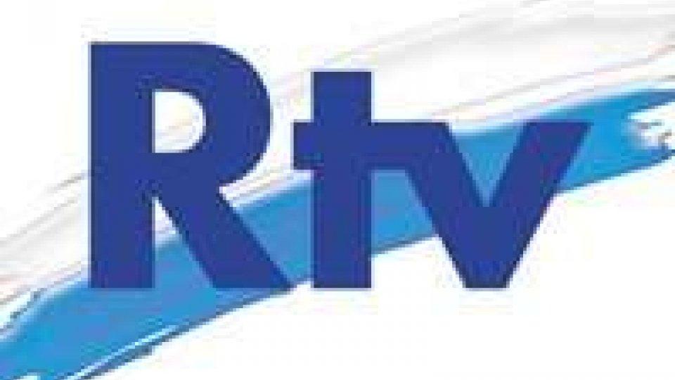 Commissione di Vigilanza: sotto esame i programmi di San Marino Rtv