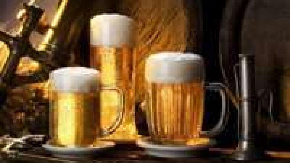 Rimini: salone dedicato alla birra artigianale e ai birrai indipendenti